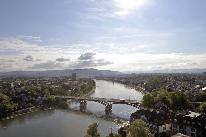 Basel Ost