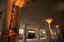HGK Dreispitz, im Bau