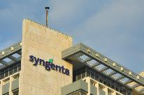 Syngenta International AG