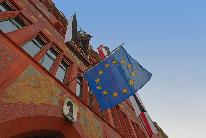 50 Jahre Europarat